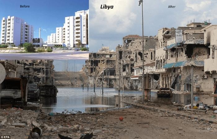 LibyaBefore4