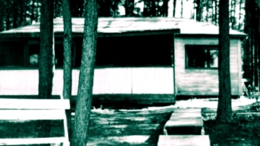 cottage-1sm