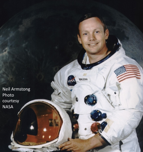 neilarmstrong-1sm