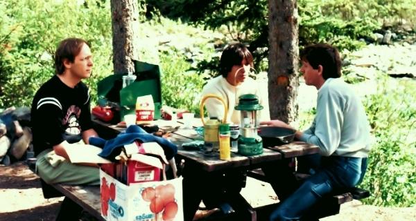 campingdc2